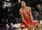 The Orlando Magic are favorites in Vegas NBA odds and picks vs the Chicago Bulls on Friday.